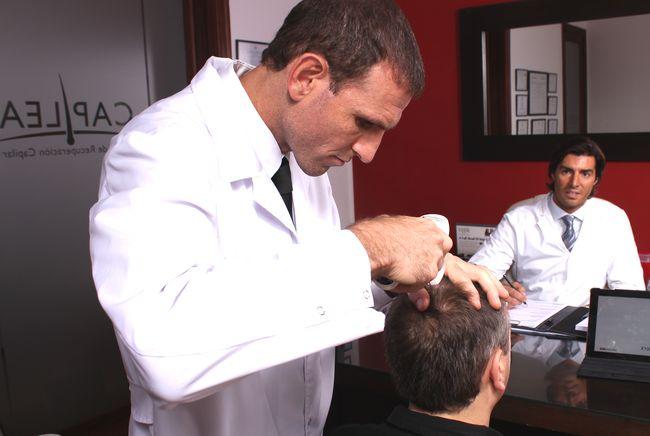 tratamiento-capilar-capilea-implantes